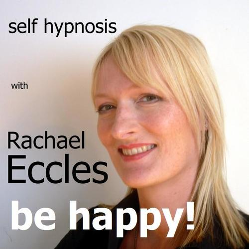 Be Happy, Self Hypnosis Hypnotherapy MP3 Hypnosis Download 00061