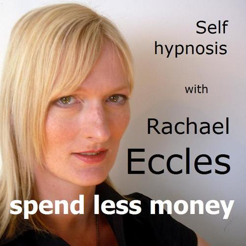 Spend Less Money, have more, 2 track Hypnotherapy, Self Hypnosis MP3 download 00129