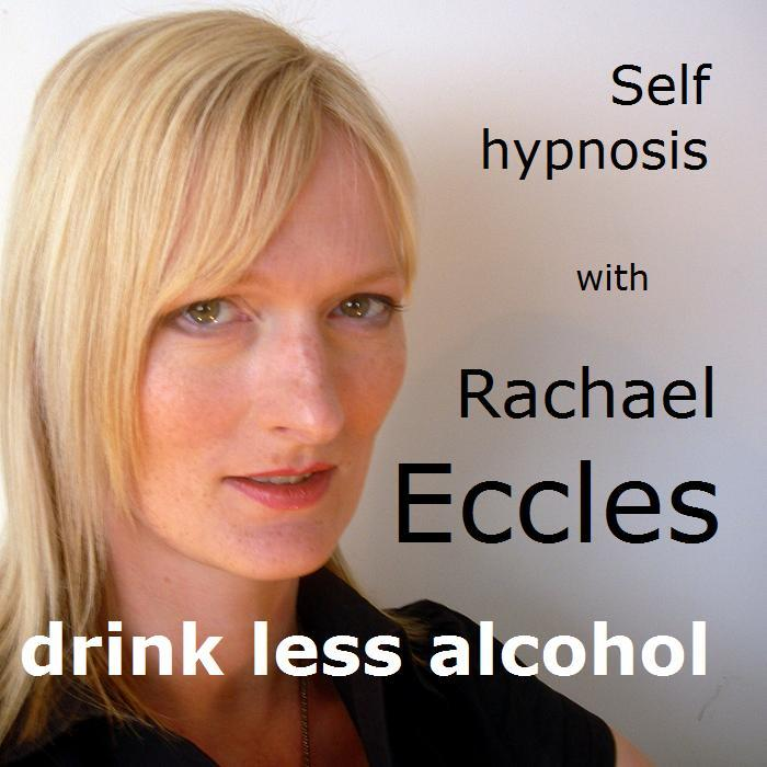 Drink Less Alcohol: Reduce your alcohol intake Hypnotherapy, hypnosis download 00007