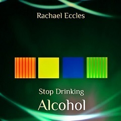 Stop Drinking Alcohol, self hypnosis MP3 20007