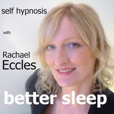 Better Sleep, Self Hypnosis Hypnotherapy MP3 Hypnosis Download