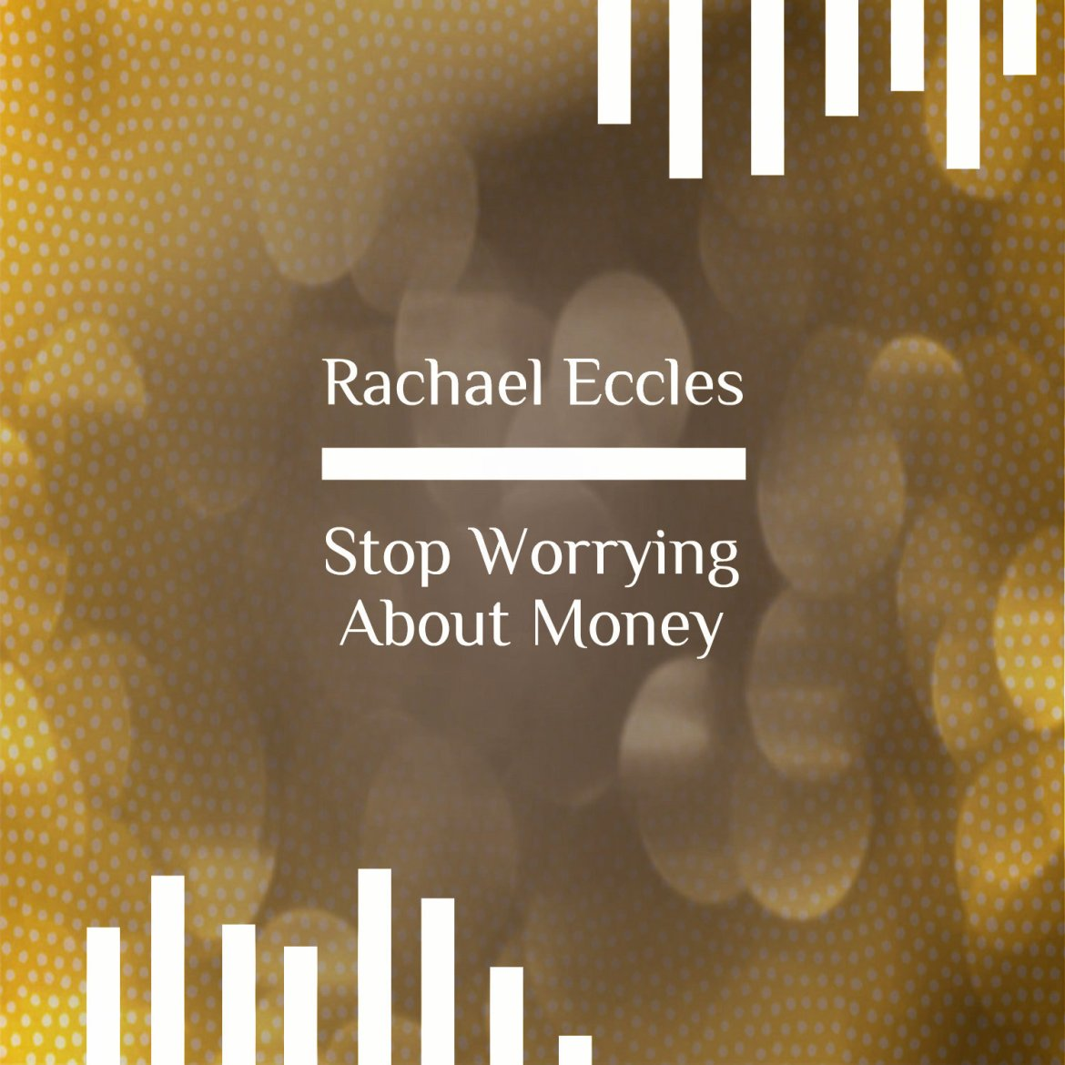 Stop worrying about money, take control and ease anxiety completely, Self hypnosis hypnotherapy mp3 00359b