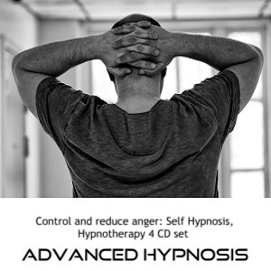 Control Anger, instant download Bundle, hypnosis, hypnotherapy 20026