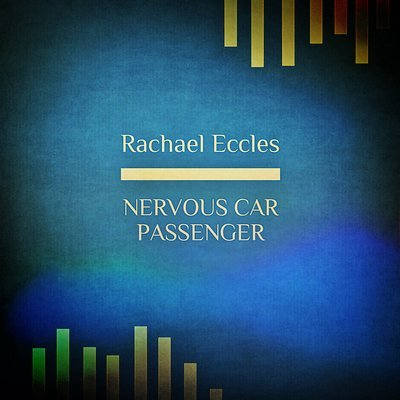 Nervous Car Passenger, Hypnotherapy Hypnosis MP3 instant download audio
