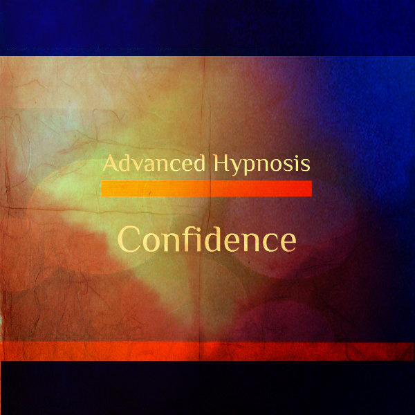 Confidence & self esteem Self Hypnosis MP3 Hypnosis Download 00022