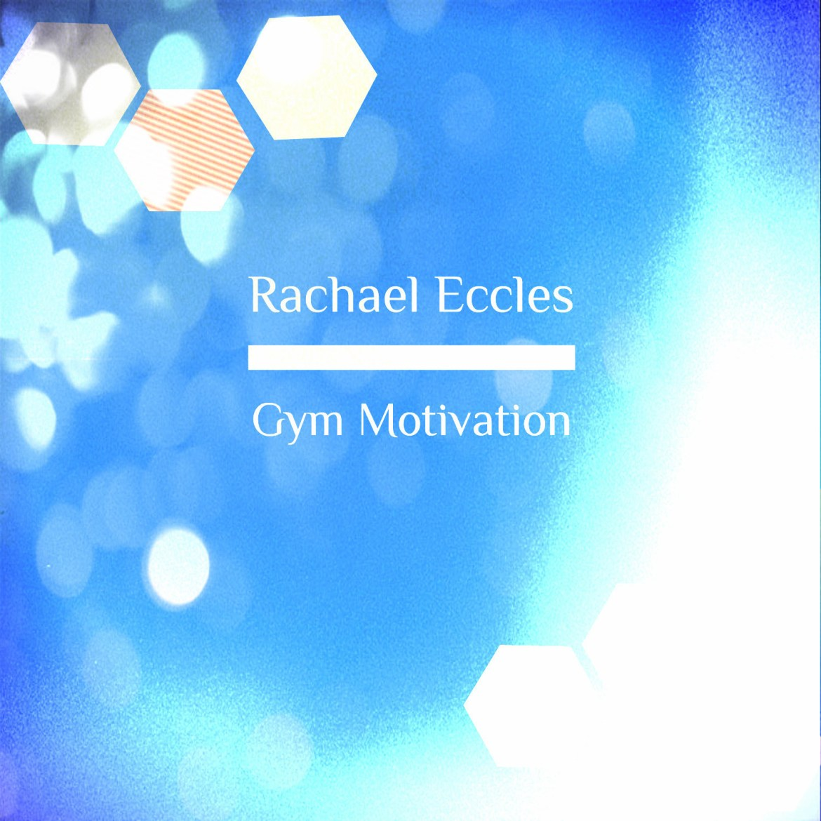 Gym Motivation, Get Motivated to Go to the Gym, Self Hypnosis, Hypnotherapy mp3