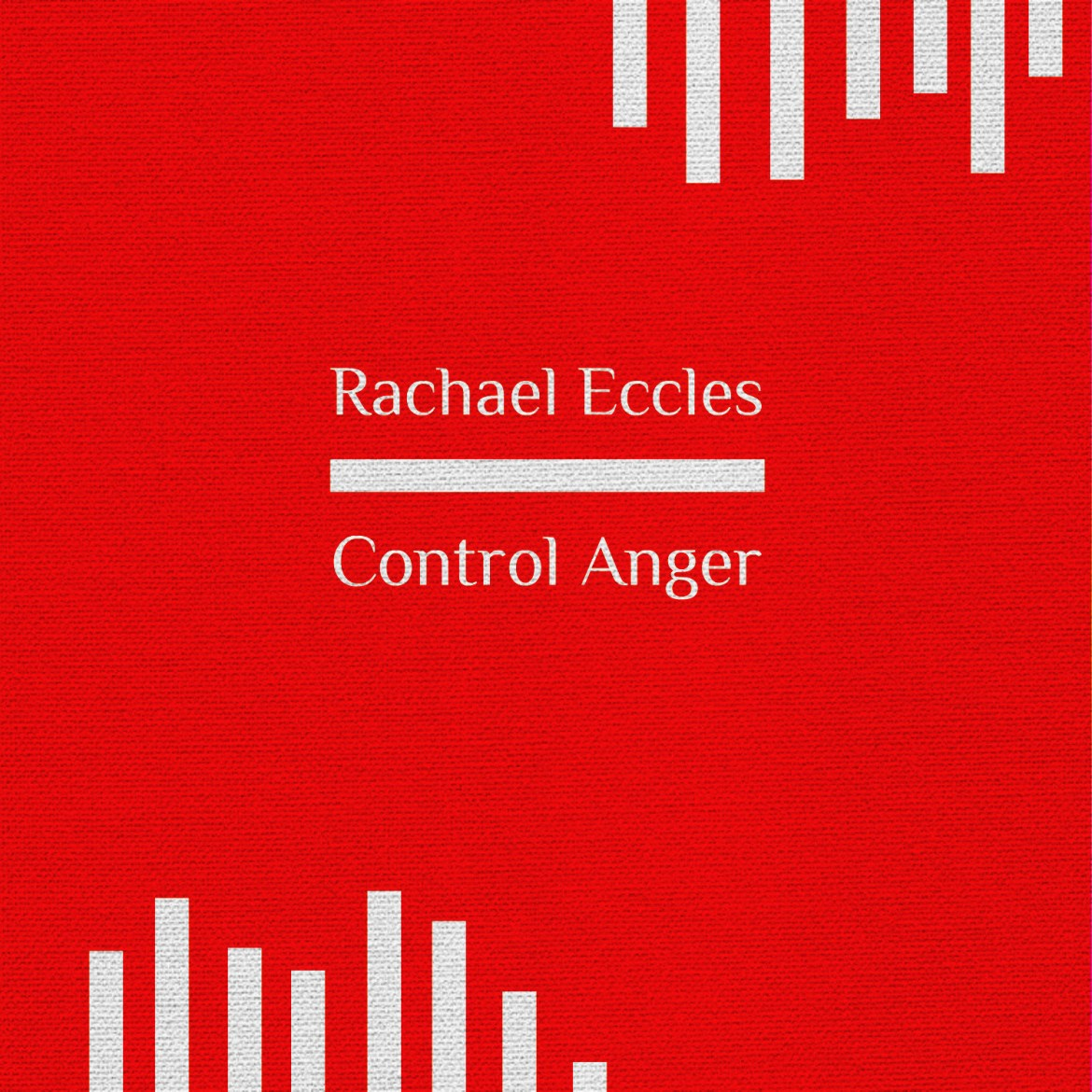 Control Anger: Reduce Your Anger and Remain in Control, Self Hypnosis Hypnotherapy instant download MP3