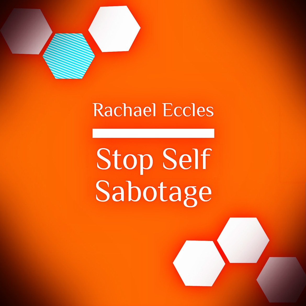 Stop self sabotage, self hypnosis, hypnotherapy MP3