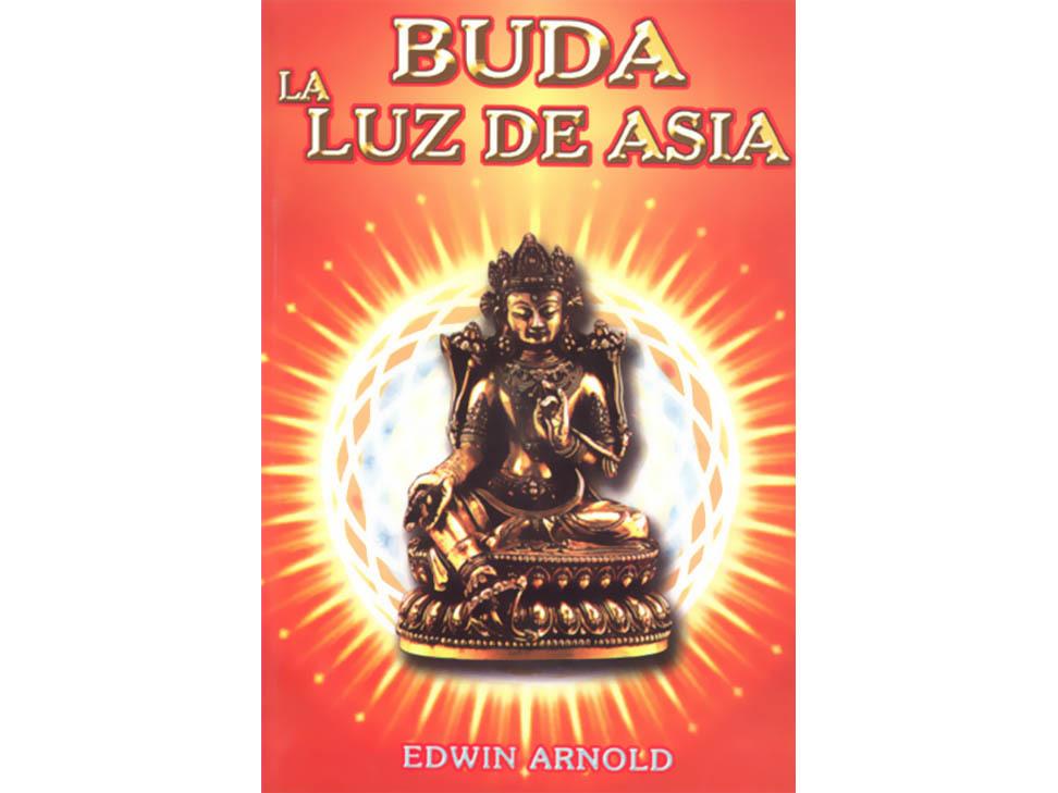 Buda la luz de Asia 00117