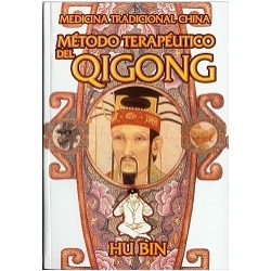Método Terapéutico del Qi Gong 00130
