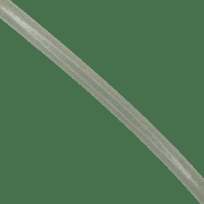 19mm Genie Glitter Polypro Hula Hoop Tube, 25m
