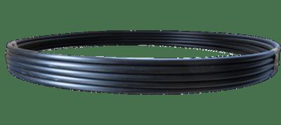 50cm Untaped Isolation Hoop