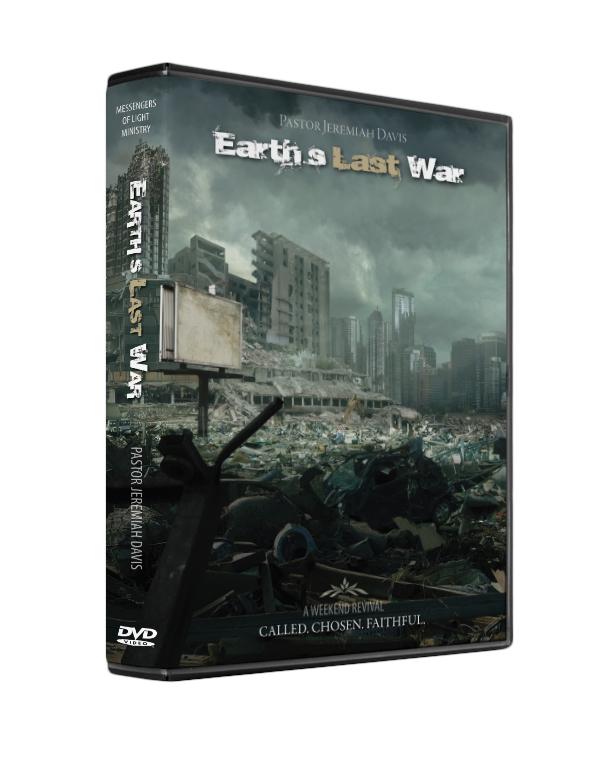 Earth's Last War 00000