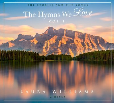 The Hymns We Love