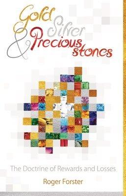 Gold, Silver & Precious Stones