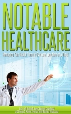 Notable Healthcare