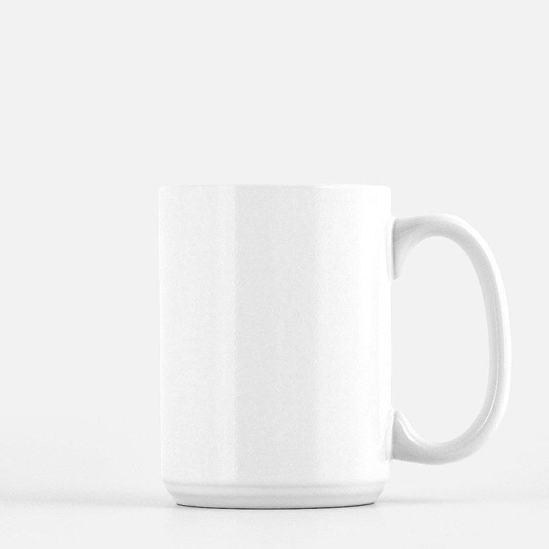 Plant Lady Is The New Cat Lady- Coffee Mug