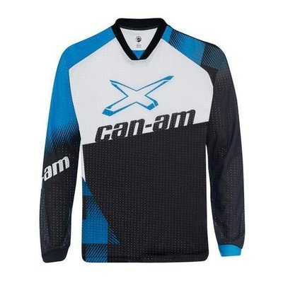 Can-Am X-Race Jersey