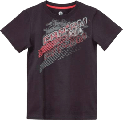 Boy Chase Tee Teen