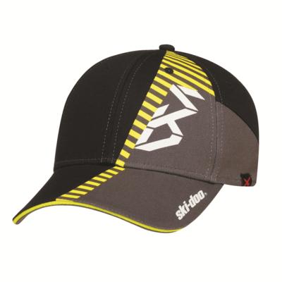 X-team caps