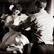 EAST COAST SWING 101 CLASSES Thursday's May 9 - June 6th. 00008