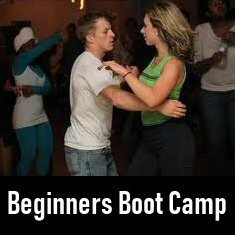 3rd SUNDAY AFTERNOON BEGINNER BOOT CAMP WORKSHOPS 00002
