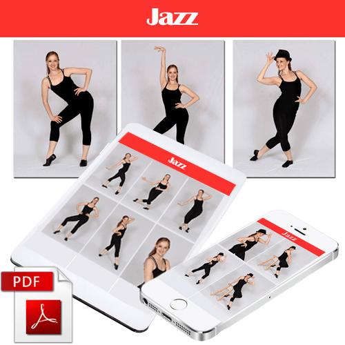 64 Jazz Poses 0000001