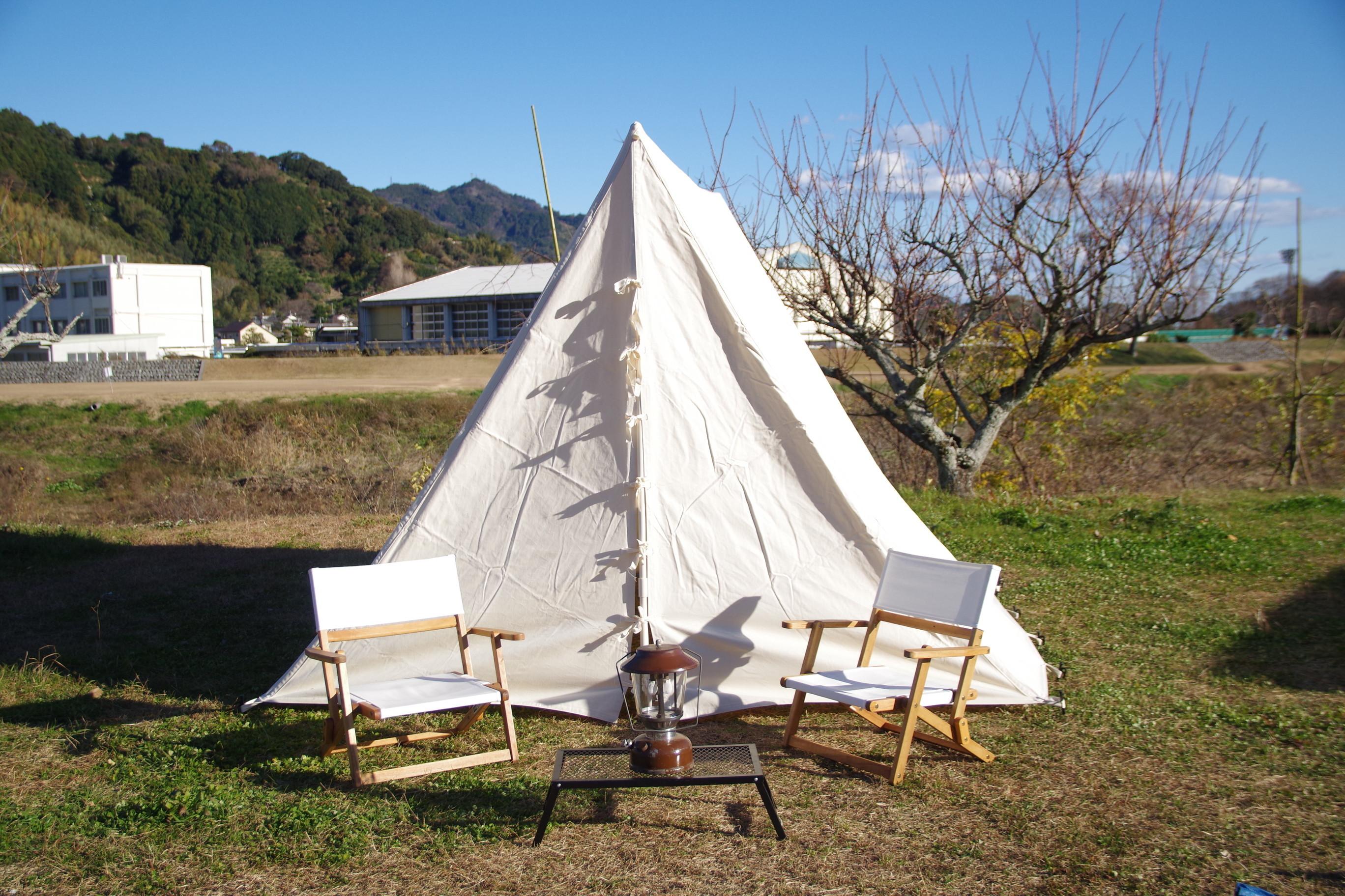 オリジナル商品 フルナチュラルコットン モツエカ4 - 4人用