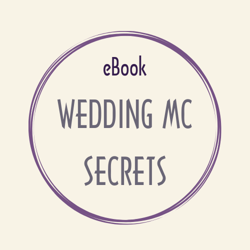 ebook PDF WEDDING MC SECRETS ebook pdf mc wedding weddingmcsecrets