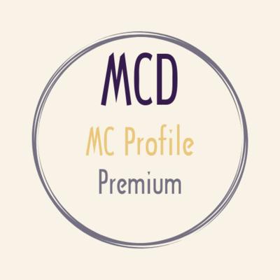 MC DIRECTORY Premium