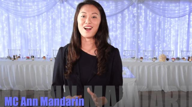 Video Show Reel - the ultimate marketing advanatge