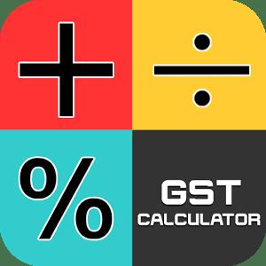 GST set off calculator   Excel Utility