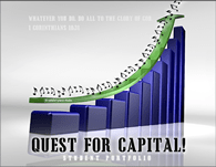 Quest for Capital! 201011