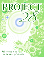 Project 28 201112