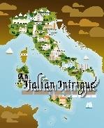 An Italian Intrigue 201213