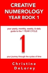 1 Year Cycle (PDF download)