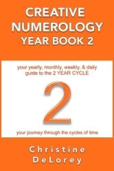 2 Year Cycle (PDF download)