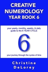 6 Year Cycle (PDF download)