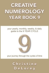 9 Year Cycle (PDF download)