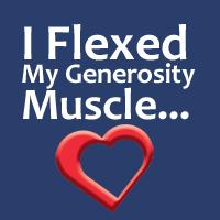 Flex it! 25 FYGM25