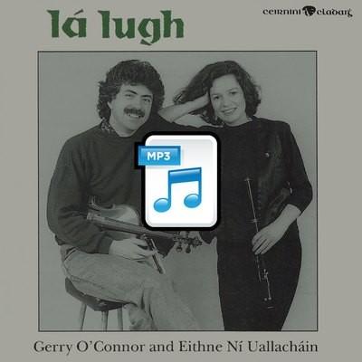 Lá Lugh (MP3)