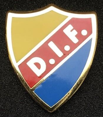 Djurgardens IF (Sweden)