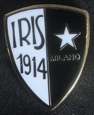 Iris Milano (Italy)