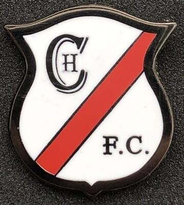Chinandega FC (Nicaragua)