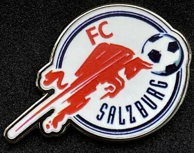 FC Red Bull Salzburg (Austria)