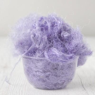 Sari Silk Waste - DHG