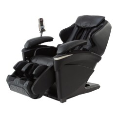 Osaki 7075r Massage Chair Mom To Be For Baby Shower Panasonic Ep Ma73  Store