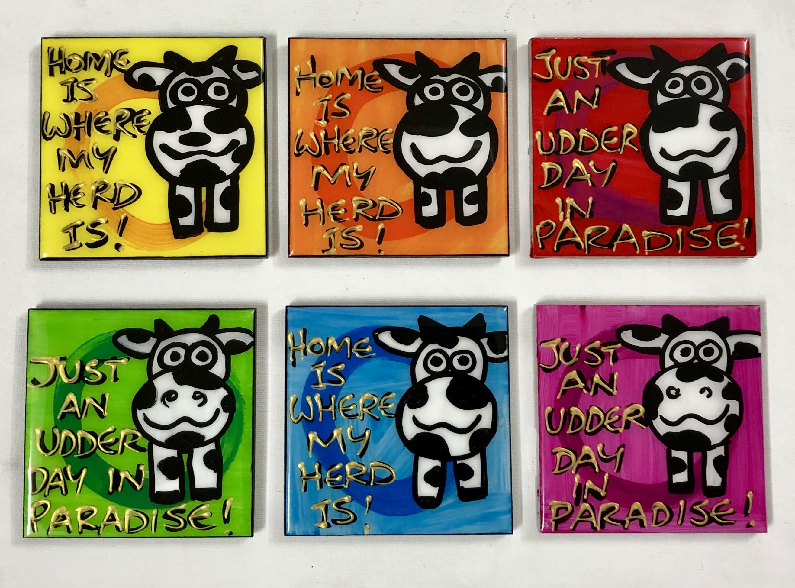 Cows 00106