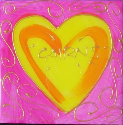 Heart 00029