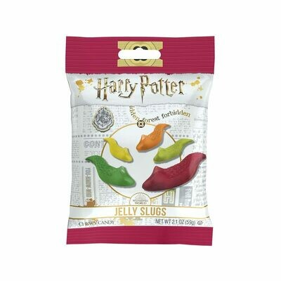 Jelly Belly Harry Potter Jelly Slugs
